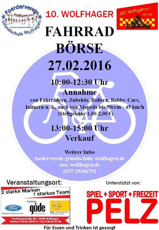 2016_plakat_fahrradboerse